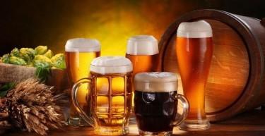 Perchè bere una birra artigianale ?