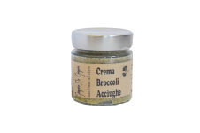Crema_broccoli_acciughe