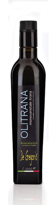olitrana
