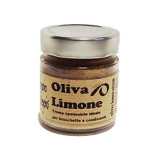 oliva_limone