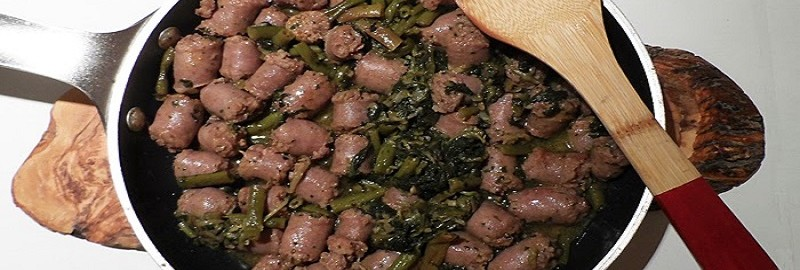 salsiccia e broccoletti_s