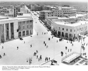 littoria-piazza-comune
