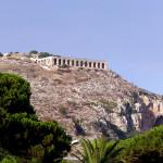 terracina-tempio-giove