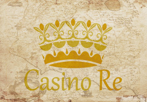 Casino Re
