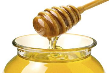 Miele allo Zafferano Pontino da 0,100 gr