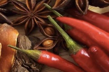 Paradiso Piccante – Salsa Peperoncino
