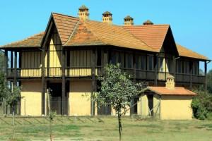 Villa_Inglese_Fogliano