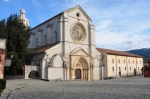 abbazia-di-fossanova