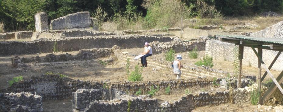 archeologia_circeo