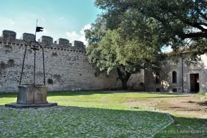 castello_caetani
