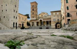 centro-storico-terracina-2
