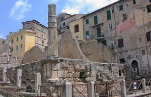 centro-storico-terracina-3
