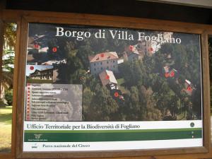 mappa_fogliano