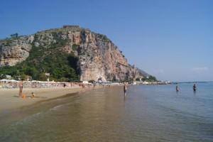 mare_terracina