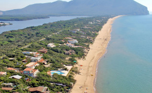 spiaggia_sabaudia