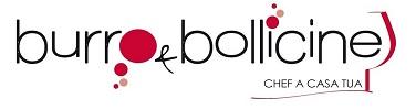 Burro&Bollicine
