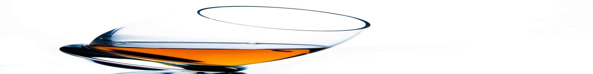 Liquore al Finocchietto di Ventotene 50 cl