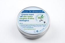crema-mani-olio-60ml