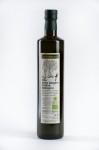 olio-lastramma-biologico