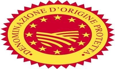 Olio Extra Vergine di Oliva  D.O.P. Colline Pontine  Latta Casino Re