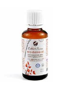 eco-dermo-oil