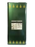 latta-olio-5-litri-abbadia