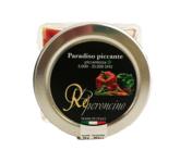 paradiso_piccante