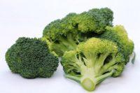 broccolo_siciliano
