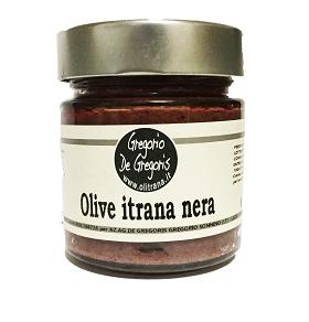 itrana_nera