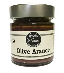 olive_arance