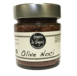 olive_noci