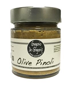 olive_pinoli