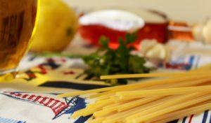 spaghetti-alla-colatura-di-alici
