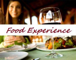 food-experiences-prodottipontini