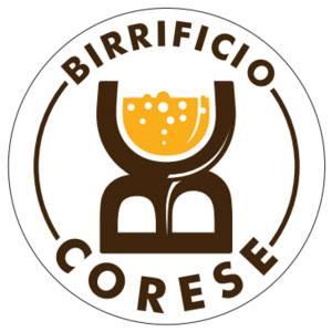 birrificio_corese