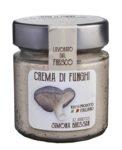 crema-funghi-180-delux