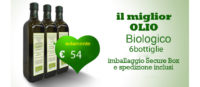 offerta_olio_BIO