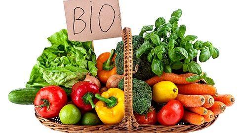 verdura_bio_cesto