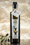 olio-extravergine-di-oliva-colle-rotondo075
