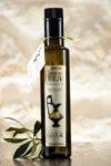 olio-extravergine-di-oliva-colle-rotondo_0,25