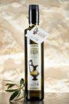 olio-extravergine-di-oliva-colle-rotondo_050