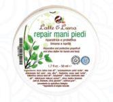 repair_mani_piedi_50ml