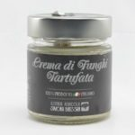 crema_funghi_tartufata_bressan