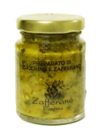 Zucchine_zafferano